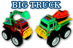 bigtruck.jpg
